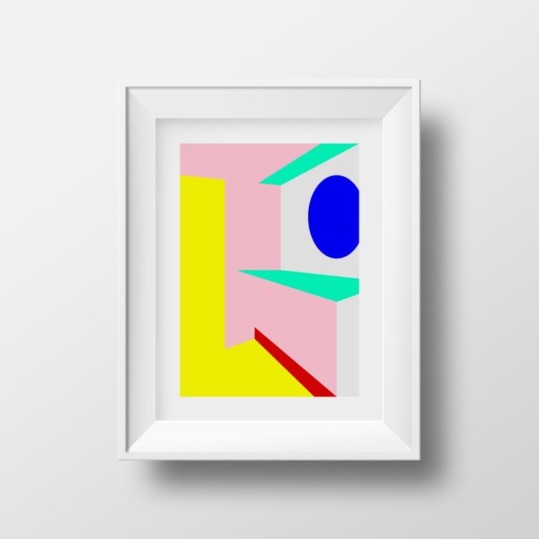 06_interiores_espelho