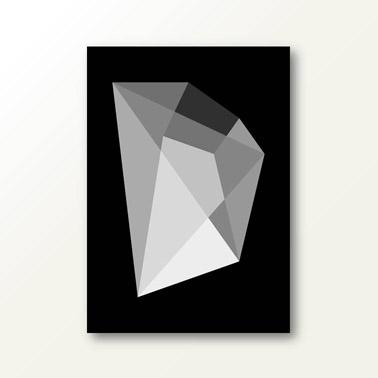 05_Dimensões