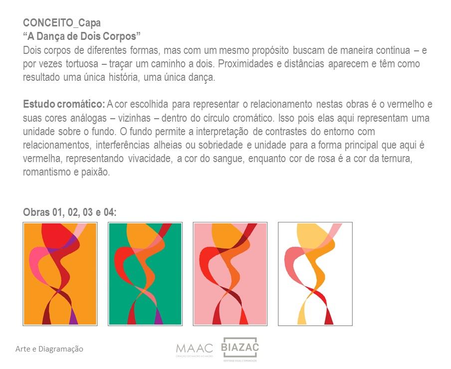 Projeto Capa Livro_a